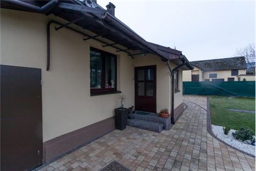 Single Family Home - For Sale - Jaworze, Poland - 5 - 800061080-10