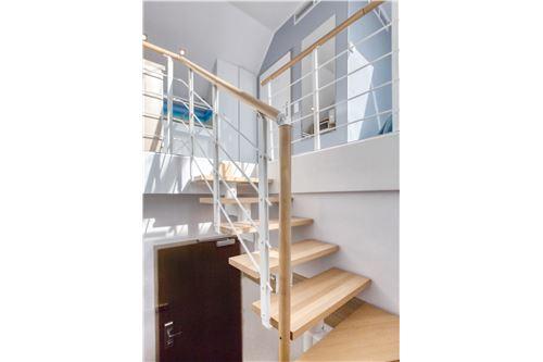 Condo/Apartment - For Sale - Władysławowo, Poland - 5 - 800061076-109