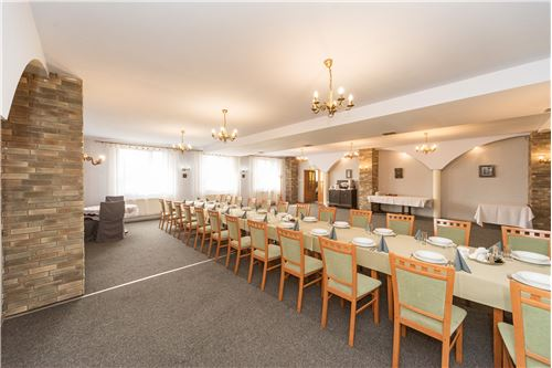Investment - For Sale - Bielsko-Biala, Poland - 125 - 800061076-113