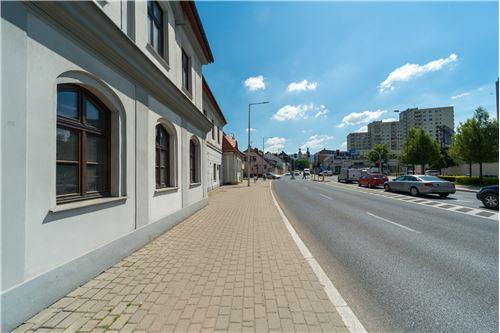 Commercial/Retail - For Rent/Lease - Bielsko-Biala, Poland - 45 - 800061076-115
