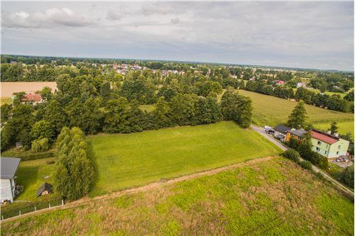 Plot of Land for Hospitality Development - For Sale - Mnich, Poland - działka - 800061093-6