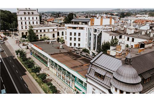 Commercial/Retail - For Rent/Lease - Bielsko-Biala, Poland - 7 - 800061081-26