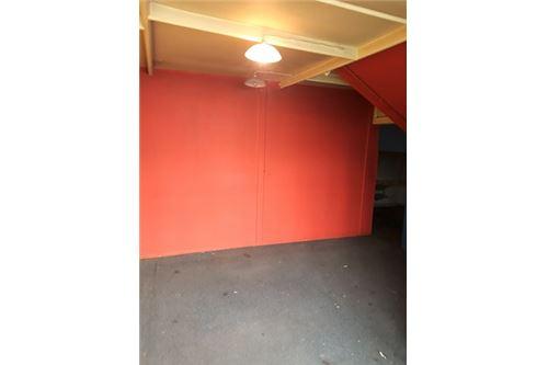 Commercial/Retail - For Rent/Lease - Bielsko-Biala, Poland - 3 - 800061081-26