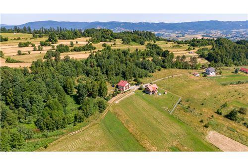 House - For Sale - Rychwałdek, Poland - 89 - 800061039-130