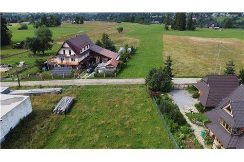 Plot of Land for Hospitality Development - For Sale - Dzianisz, Poland - 5 - 470151021-193