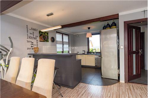 House - For Sale - Bielsko-Biala, Poland - 8 - 800061054-72