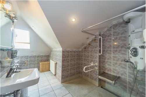 Villa - For Sale - Roczyny, Poland - 39 - 800061057-49