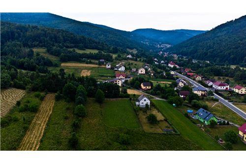 Plot of Land for Hospitality Development - For Sale - Kocierz Moszczanicki, Poland - 30 - 800061062-84