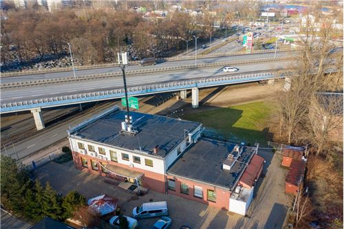 Commercial/Retail - For Sale - Katowice, Poland - 15 - 800061064-35