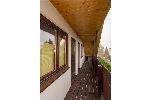 House - For Sale - Bielsko-Biala, Poland - 37 - 800061054-72