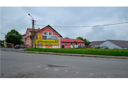 Investment - For Sale - Goleszow, Poland - 91 - 800061016-937