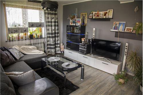 Single Family Home - For Sale - Zab, Poland - 7 - 470151035-10