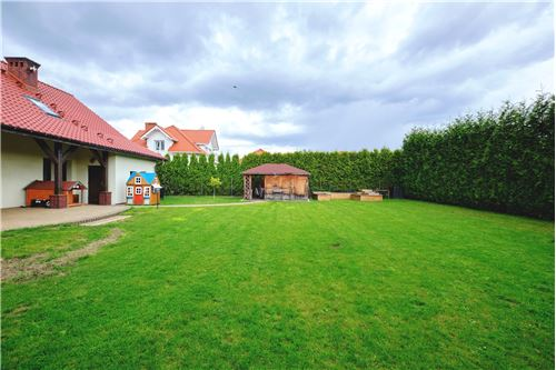 Single Family Home - For Sale - Orzesze, Poland - 42 - 800061016-916
