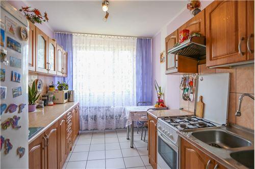 Dom jednorodzinny - Sprzedaż - Poręba, Polska - 40 - 800141016-156