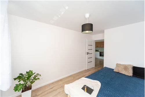 Condo/Apartment - For Rent/Lease - Bielsko-Biala, Poland - 10 - 800061057-46