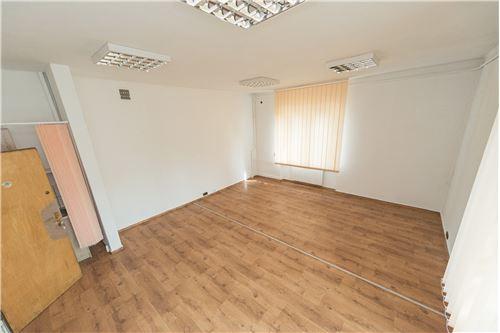 Investment - For Sale - Bielsko-Biala, Poland - 155 - 800061076-113