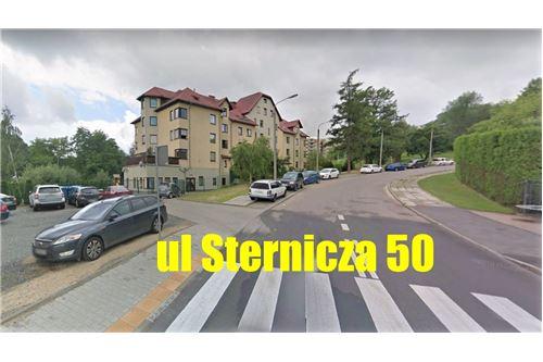 Condo/Apartment - For Rent/Lease - Bielsko-Biala, Poland - 1 - 800061016-931