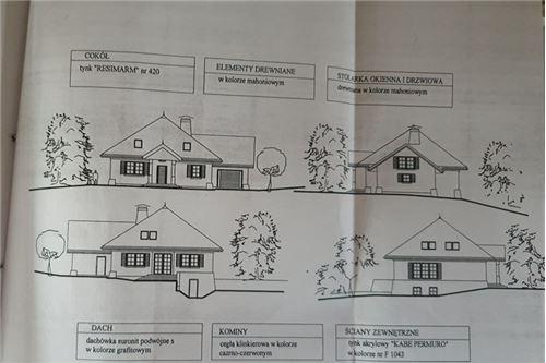 House - For Sale - Bażanowice, Poland - 28 - 470131058-202