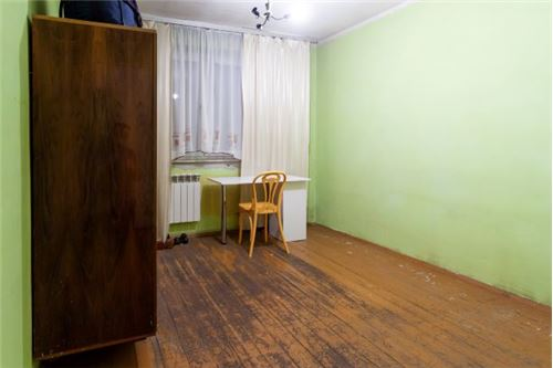 Single Family Home - For Sale - Jaworze, Poland - 34 - 800061080-10
