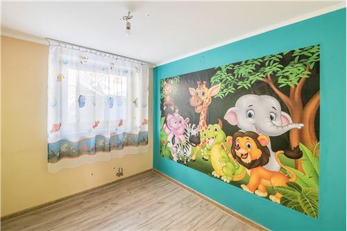 House - For Sale - Debno, Poland - 42 - 800091028-26