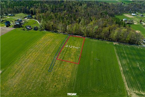Plot of Land for Hospitality Development - For Sale - Nidek, Poland - 10 - 800061057-38