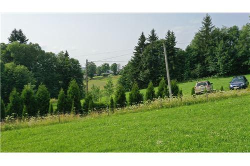 Plot of Land for Hospitality Development - For Sale - Zab, Poland - 15 - 470151035-8