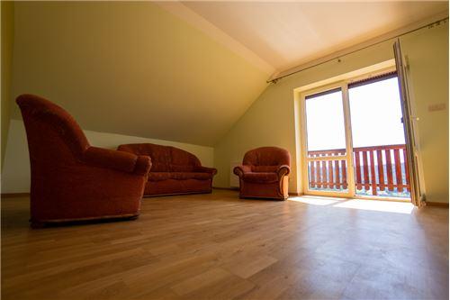 House - For Sale - Rychwałdek, Poland - 135 - 800061039-130