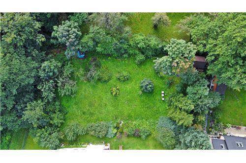 Land - For Sale - Bielsko-Biala, Poland - 40 - 800061039-131
