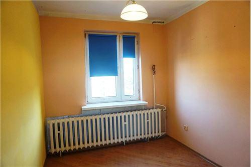 Condo/Apartment - For Sale - Bielsko-Biala, Poland - 8 - 800061016-909