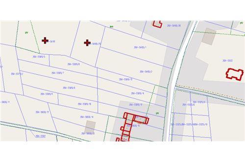 Plot of Land for Hospitality Development - For Sale - Sierockie, Poland - 14 - 470151035-24