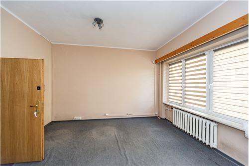 Investment - For Sale - Bielsko-Biala, Poland - 168 - 800061076-113