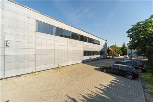Investment - For Rent/Lease - Zywiec, Poland - 131 - 800061076-118