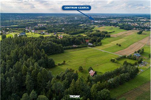 Land - For Sale - Czaniec, Poland - 6 - 800061057-48