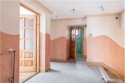 House - For Sale - Ludzmierz, Poland - 25 - 800091015-30