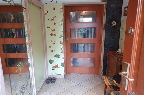 Single Family Home - For Sale - Dziegielow, Poland - 49 - 470131058-190