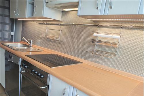 Condo/Apartment - For Rent/Lease - Bielsko-Biala, Poland - 4 - 800061016-931