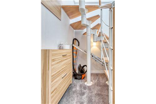 Condo/Apartment - For Sale - Władysławowo, Poland - 45 - 800061076-109