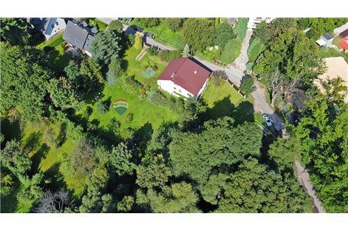 Land - For Sale - Bielsko-Biala, Poland - 51 - 800061039-131