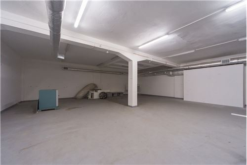 Investment - For Rent/Lease - Zywiec, Poland - 96 - 800061076-118