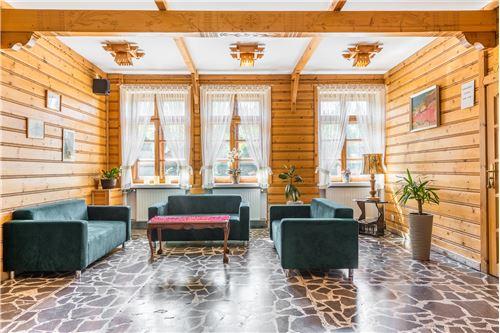 Hotel - For Sale - Łopuszna, Poland - 103 - 800091028-27