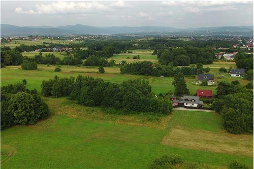 Plot of Land for Hospitality Development - For Sale - Lipowa, Poland - 12 - 800061087-4