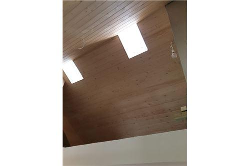House - For Sale - Nowy Targ, Poland - 30 - 470151035-28