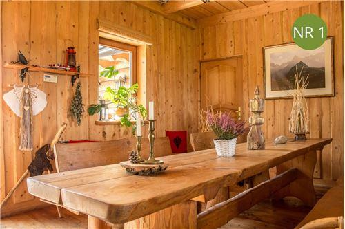 House - For Sale - Czerwienne, Poland - 61 - 800091021-18