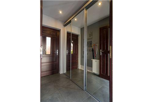 House - For Sale - Bielsko-Biala, Poland - 4 - 800061054-72
