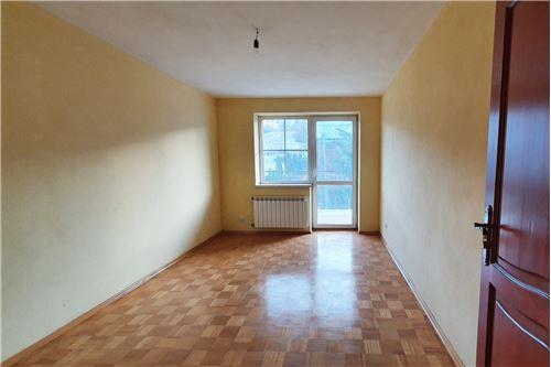 House - For Sale - Ochotnica Dolna, Poland - 49 - 800091028-22