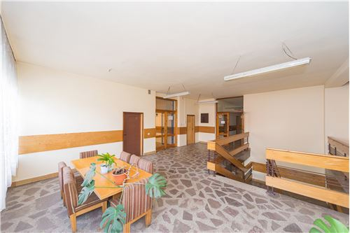 Investment - For Sale - Bielsko-Biala, Poland - 118 - 800061076-113