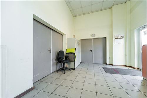 Industrial - For Sale - Cieszyn, Poland - 29 - 800061076-103