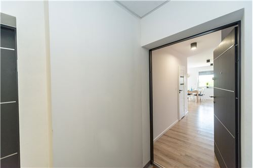 Condo/Apartment - For Rent/Lease - Bielsko-Biala, Poland - 17 - 800061057-46