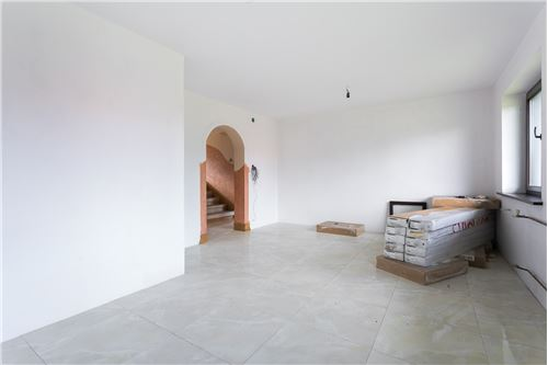 House - For Sale - Ludzmierz, Poland - 21 - 800091015-30