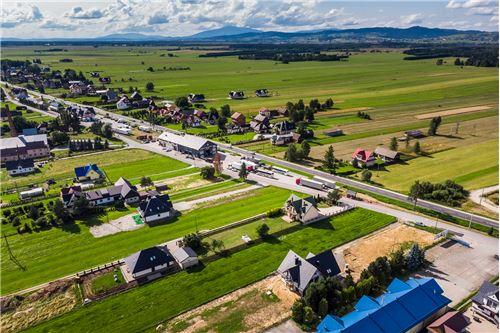 House - For Sale - Rogoznik, Poland - 94 - 470151024-276